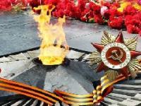 75-летие освобождения Симферополя