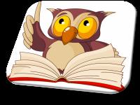 Тематический педсовет «Ребёнок и книга. Посеем в детских душах доброту!»